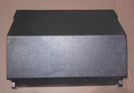 Umlenkplatte Modelle Morsø 1410/1440/1450