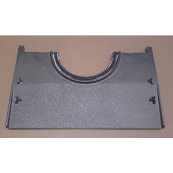 Umlenkplatte 2110/2140 o. Tertiärluft