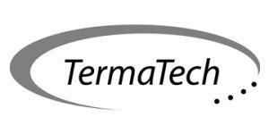 TermaTech A/S