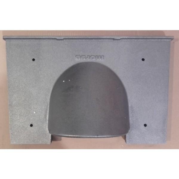 2110,2140 ohne Tertiärluft innere Rückplatte (Ofen mit Drehventil)
