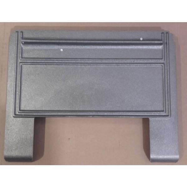 Umlenkplatte Modelle Morsø 3110/3140