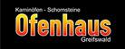 Ofenhaus Greifswald
