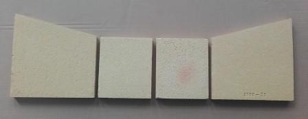 Steinsatz komplett Modelle Morsø 3110/3140